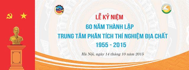 Thi công backdrop quận Bình Tân uy tín